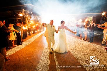 Chateu-La-Joye-Weddings-Half-Moon-Bay-CA-23