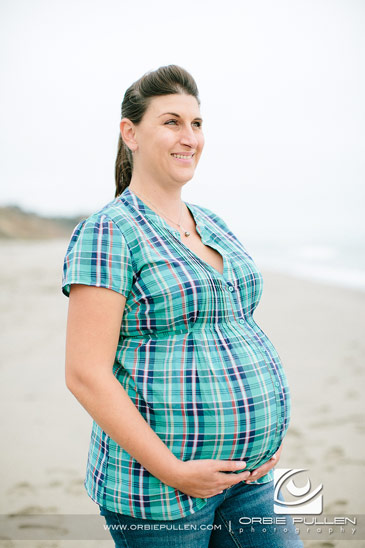 Maternity_Photo_Sessions_Santa_Cruz_1