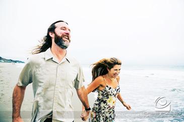Santa_Cruz_Beach_Engagement_Photos_8