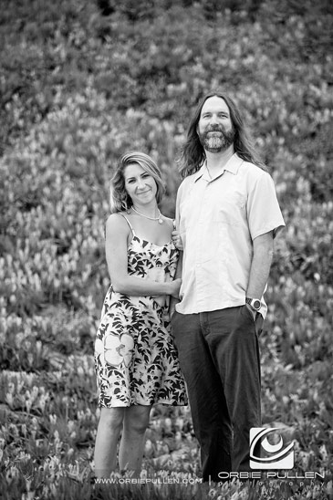 Santa_Cruz_Beach_Engagement_Photos_12