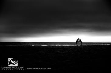 Santa_Cruz_Beach_Engagement_Photos_13