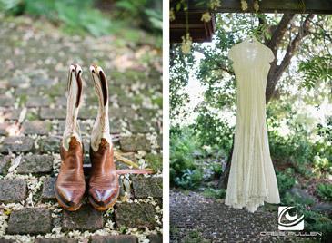 Point-Reyes-Seashore-Lodge-Wedding-Point-Reyes-1