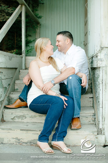 Santa_Cruz_Orchard_Beach_Engagement_Photos_6