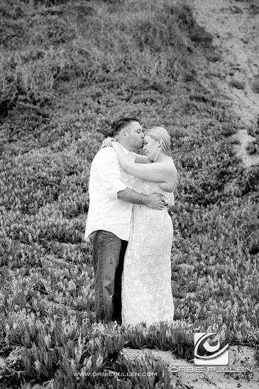 Santa_Cruz_Orchard_Beach_Engagement_Photos_11