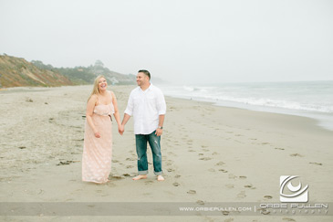 Santa_Cruz_Orchard_Beach_Engagement_Photos_12