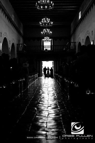 San_juan_bautista_mission_Weddings_3