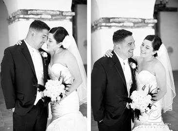 San_juan_bautista_mission_Weddings_6