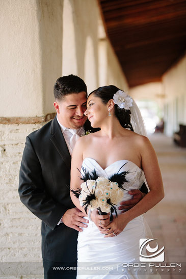 San_juan_bautista_mission_Weddings_7