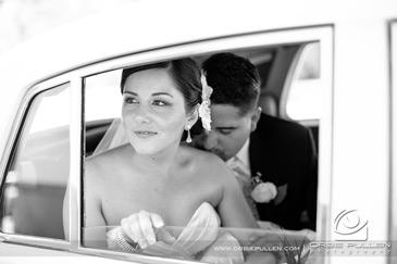 San_juan_bautista_mission_Weddings_11