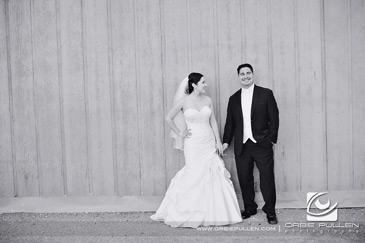 San_juan_bautista_mission_Weddings_14