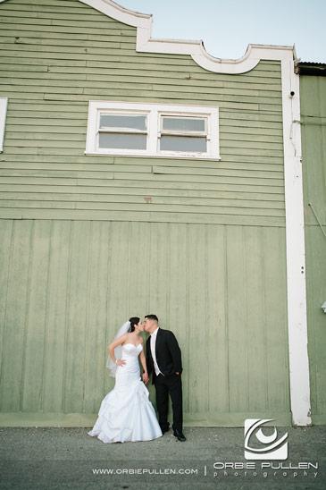 San_juan_bautista_mission_Weddings_15
