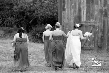 Chateu-La-Joye-Weddings-Half-Moon-Bay-CA-1