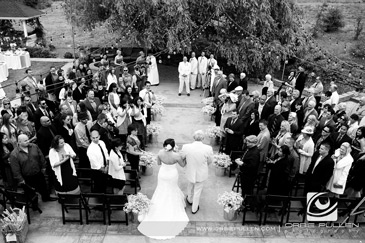 Chateu-La-Joye-Weddings-Half-Moon-Bay-CA-6