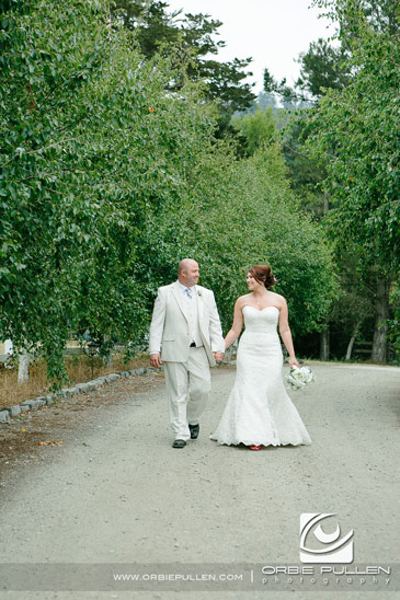 Chateu-La-Joye-Weddings-Half-Moon-Bay-CA-9