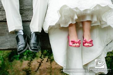 Chateu-La-Joye-Weddings-Half-Moon-Bay-CA-11