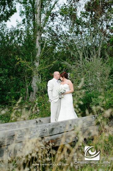 Chateu-La-Joye-Weddings-Half-Moon-Bay-CA-12
