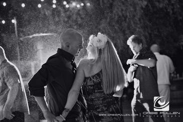 Chateu-La-Joye-Weddings-Half-Moon-Bay-CA-22