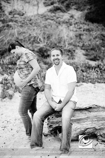 Maternity_Photo_Sessions_Santa_Cruz_10