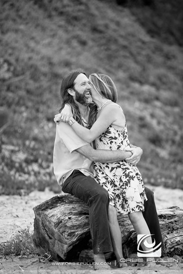 Santa_Cruz_Beach_Engagement_Photos_10