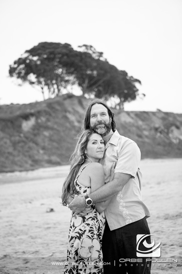 Santa_Cruz_Beach_Engagement_Photos_15