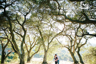 Picchetti_Open_Space_Preserve_Engagement_Session_2