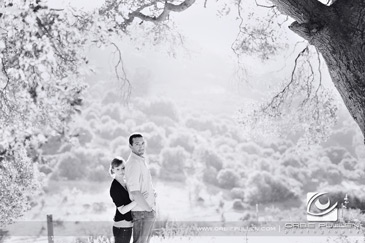 Picchetti_Open_Space_Preserve_Engagement_Session_4
