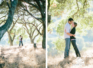 Picchetti_Open_Space_Preserve_Engagement_Session_6