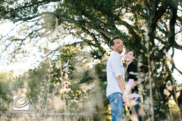 Picchetti_Open_Space_Preserve_Engagement_Session_7