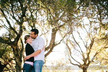 Picchetti_Open_Space_Preserve_Engagement_Session_9