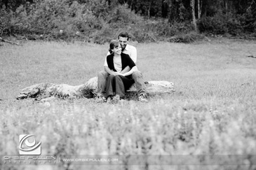 Picchetti_Open_Space_Preserve_Engagement_Session_11