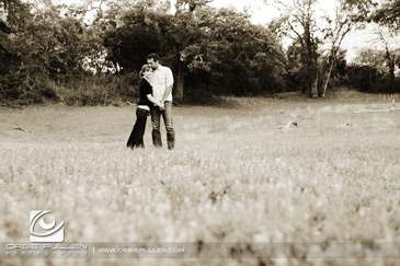 Picchetti_Open_Space_Preserve_Engagement_Session_12