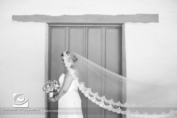 San_Juan_Oaks_Golf_Club_Weddings_4