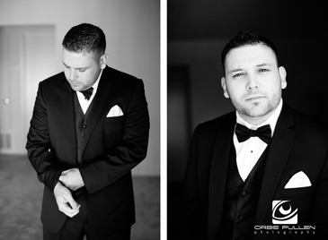 San_Juan_Oaks_Golf_Club_Weddings_6