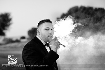 San_Juan_Oaks_Golf_Club_Weddings_7