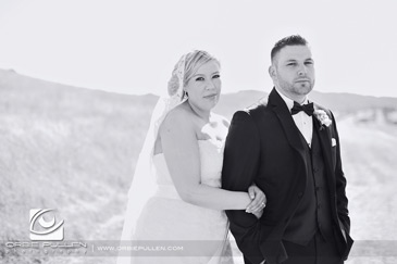 San_Juan_Oaks_Golf_Club_Weddings_11