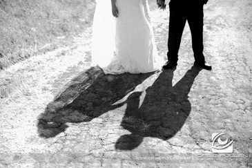 San_Juan_Oaks_Golf_Club_Weddings_13