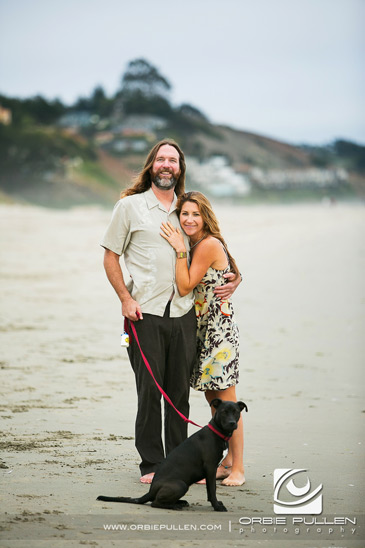 Santa_Cruz_Beach_Engagement_Photos_2