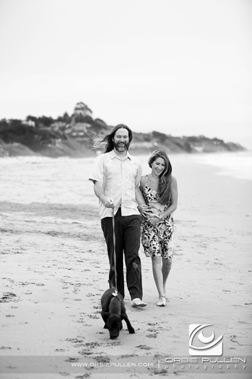 Santa_Cruz_Beach_Engagement_Photos_3