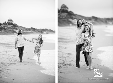 Santa_Cruz_Beach_Engagement_Photos_6