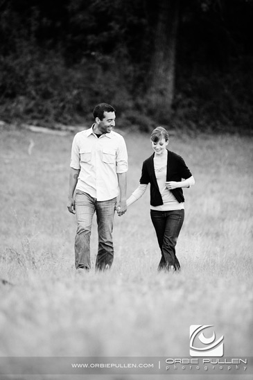 Picchetti_Open_Space_Preserve_Engagement_Session_13