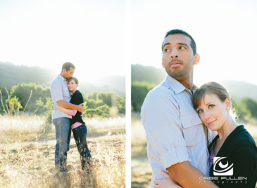 Picchetti_Open_Space_Preserve_Engagement_Session_14