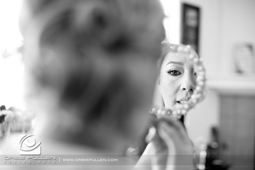 San_Juan_Oaks_Golf_Club_Weddings_2