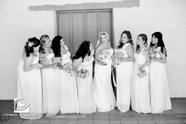 San_Juan_Oaks_Golf_Club_Weddings_5