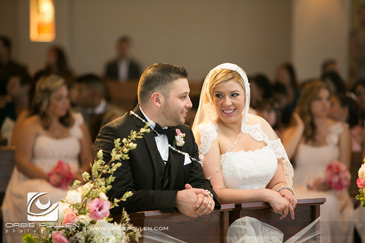 San_Juan_Oaks_Golf_Club_Weddings_8