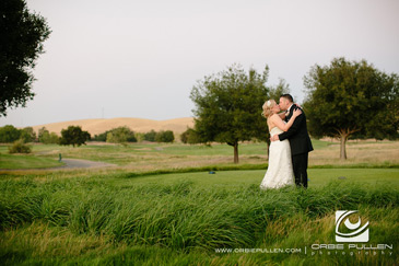 San_Juan_Oaks_Golf_Club_Weddings_16