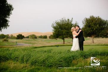 San_Juan_Oaks_Golf_Club_Weddings_16
