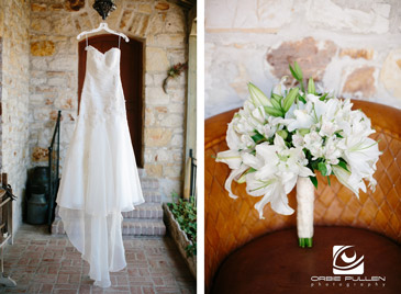 Holman_Ranch_Vineyards_Carmel_Valley_Weddings_1