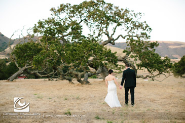 Holman_Ranch_Vineyards_Carmel_Valley_Weddings_13