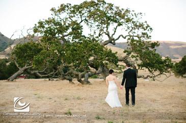 Holman_Ranch_Vineyards_Carmel_Valley_Weddings_13