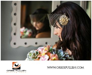 Palmdale_Wedding_Desert_Acton_CA_002